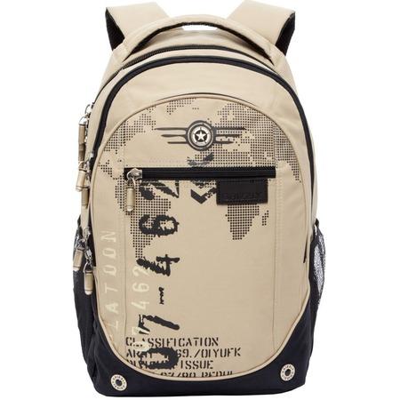 Купить Рюкзак молодежный Grizzly RU-501-1
