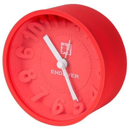 Купить Часы-будильник Endever RealTime 10