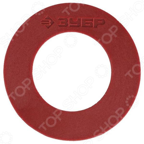 Набор прокладок для диска шлифовальной машины Зубр ЗУШМ-ШП profigym шп 014