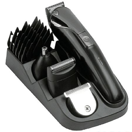 Купить Триммер для бороды и стайлинга Gezatone BP207