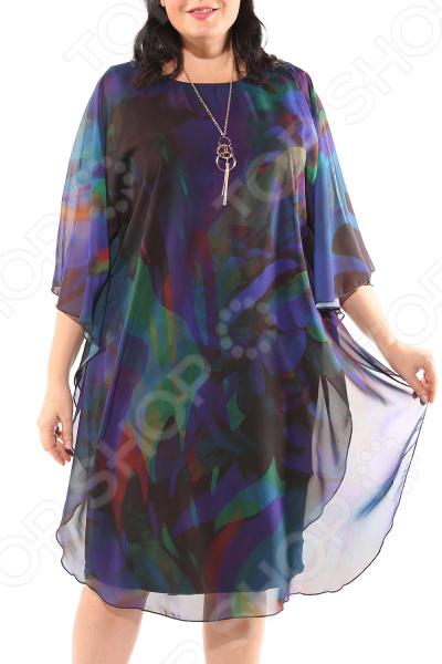 Платье Blagof «Роксалана»