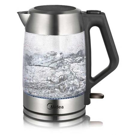 Купить Чайник Midea MK-8011