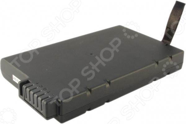 Аккумулятор для ноутбука Pitatel BT-854 аккумулятор для ноутбука hp compaq hstnn lb12 hstnn ib12 hstnn c02c hstnn ub12 hstnn ib27 nc4200 nc4400 tc4200 6cell tc4400 hstnn ib12