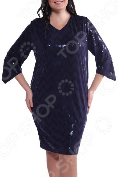 Платье «Жюли»
