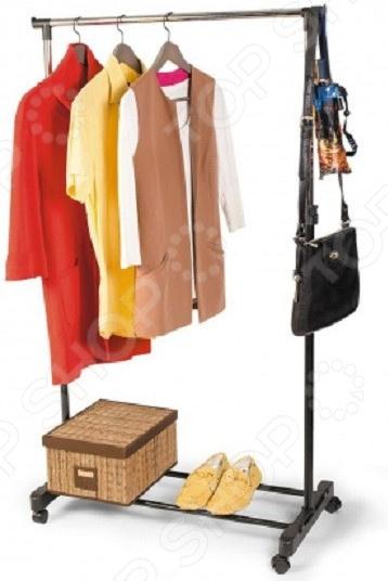 Вешалка для одежды 1746534