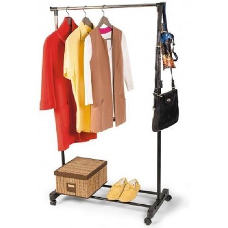 Купить Вешалка для одежды 1746534