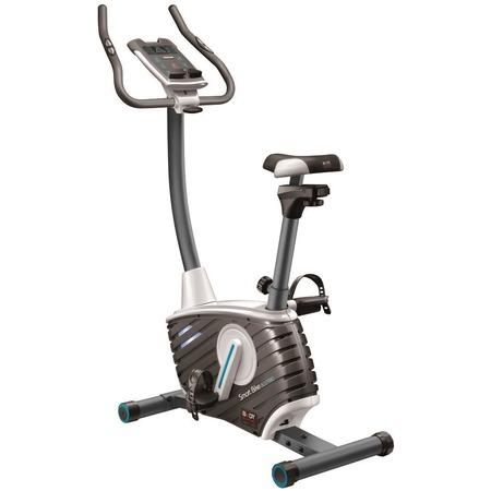 Купить Велотренажер Body Sculpture ВС-6790G