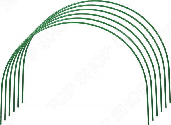 Набор дуг для парника Grinda 422309-100-095 Набор дуг для парника Grinda 422309-100-095 /