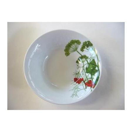 Купить Салатник ДФЗ «Садочек»