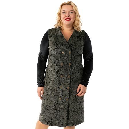 Купить Платье Wisell «Роскошный стиль»