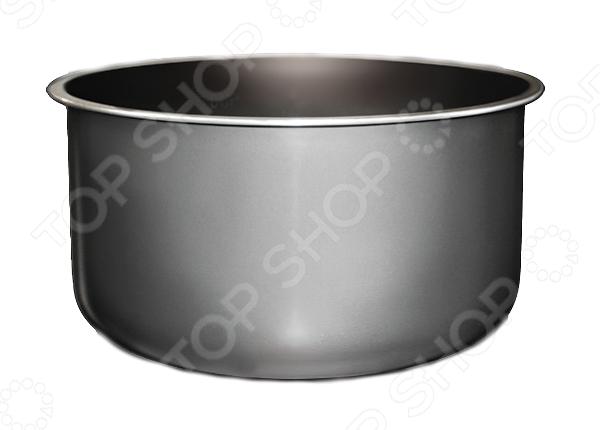 Zakazat.ru: Чаша для мультиварки Redmond RB-C500