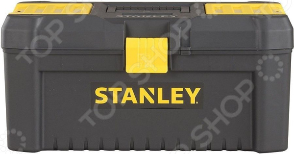 Ящик для инструментов Stanley STST1-75517 stanley stst1 79203 органайзер 24