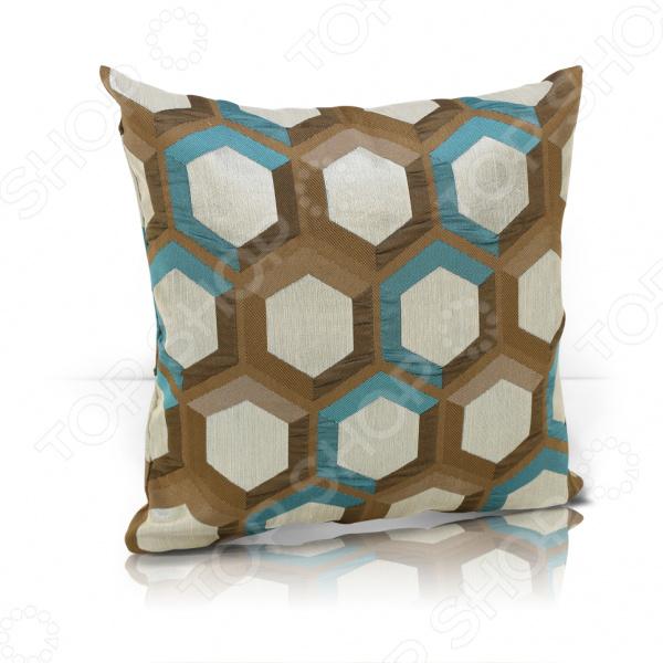 Подушка декоративная Kauffort Soty