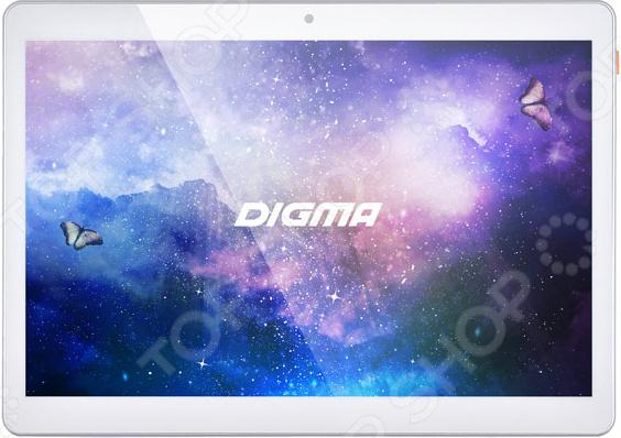 Планшет Digma Plane 9507M 3