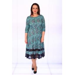 Платье Матекс «Мариза»