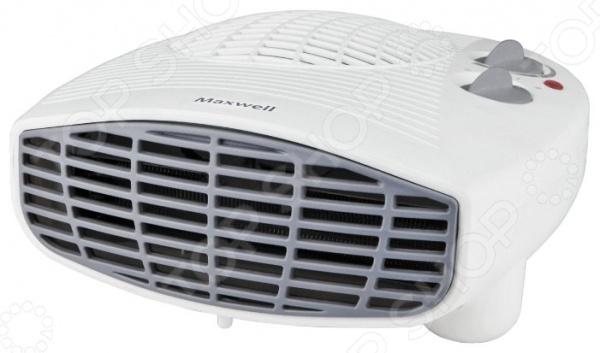 Тепловентилятор MW-3456