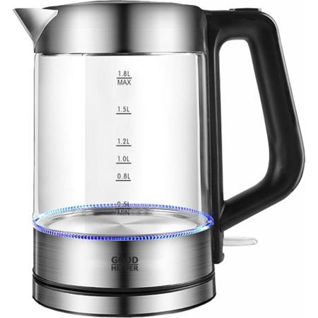 Купить Чайник Goodhelper KG 18 B 15