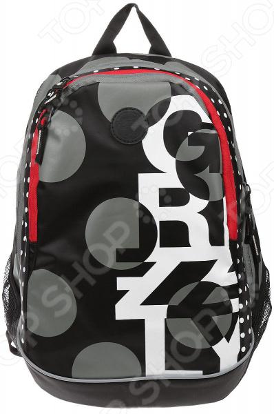 Рюкзак молодежный Grizzly RD-740-1/5