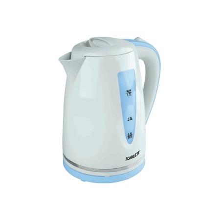 Купить Чайник Scarlett SC-EK18P06