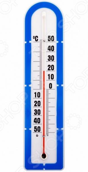 Zakazat.ru: Термометр бытовой Rexant «Наружный»