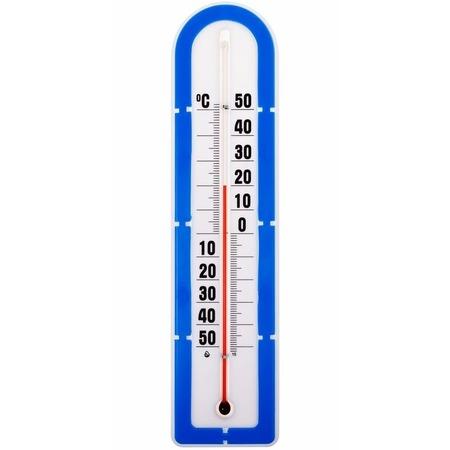 Купить Термометр бытовой Rexant «Наружный»