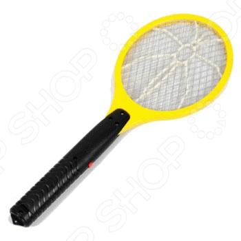 Мухобойка Bradex Mosquito Swatter. В ассортименте