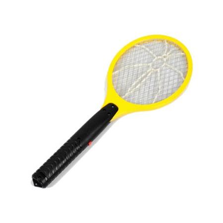 Купить Мухобойка Bradex Mosquito Swatter. В ассортименте