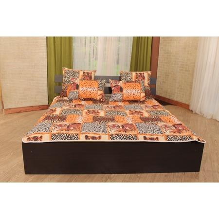 Купить Одеяло Матекс Фауна