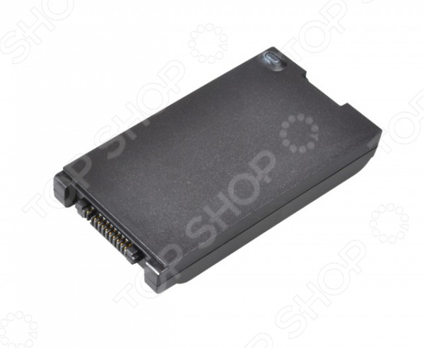 Аккумулятор для ноутбука Pitatel BT-714 аккумулятор 100 ампер в днепропетровске