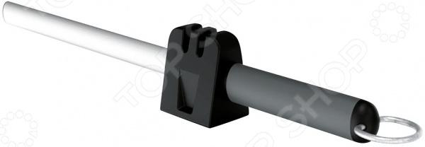 Набор: точилка для ножей и мусат Erringen H1156