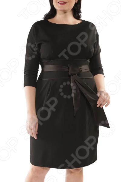 Платье «Формула красоты»