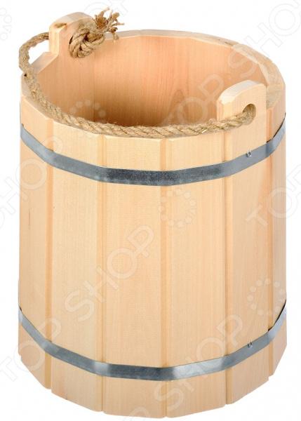 Ведро Hot Pot 33221