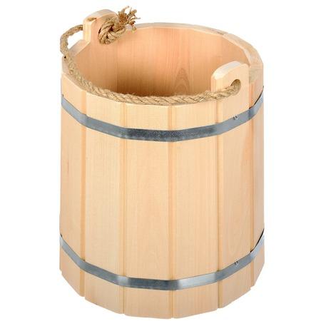 Купить Ведро Hot Pot 33221
