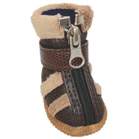 Купить Обувь для собак DEZZIE «Вудди»