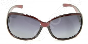 Фото - Очки солнцезащитные Mitya Veselkov OS-58 умные очки baidu s cloud os 3d