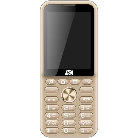 Купить Мобильный телефон ARK Power F3 «Сила звука»