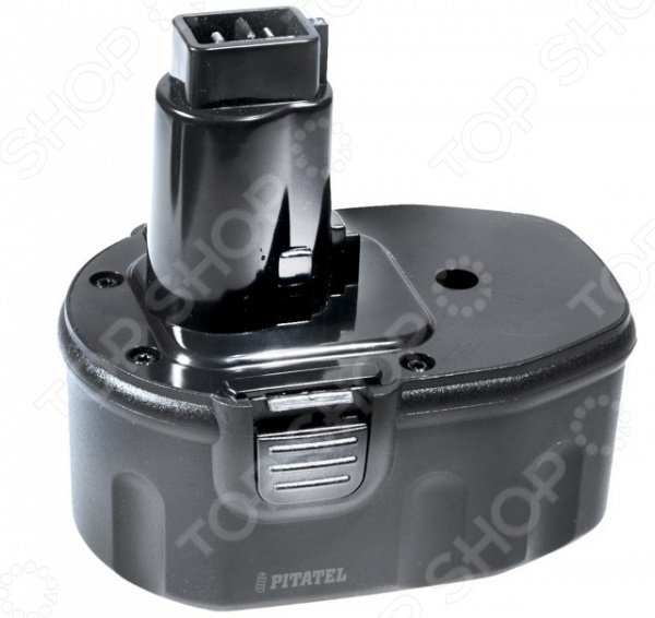 Батарея аккумуляторная Pitatel TSB-022-DE14/BD14A-21M