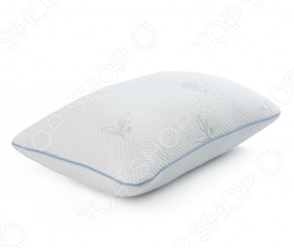 Подушка Dormeo «Ангел» dormeo silver duvet