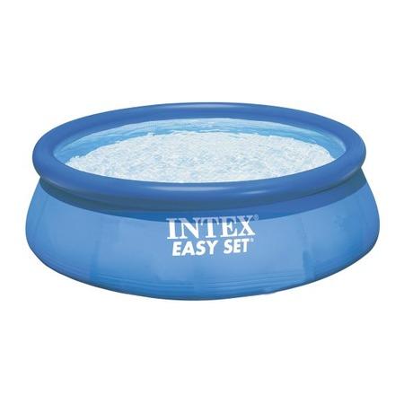 Купить Бассейн надувной Intex Easy 28144 (56930)