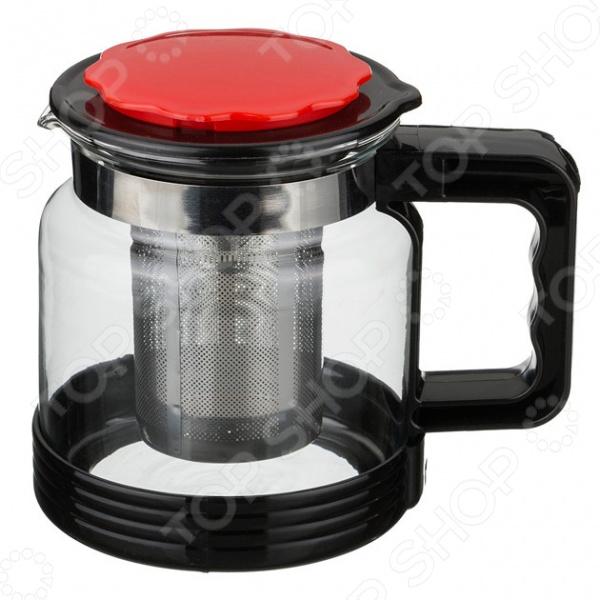 Чайник заварочный Agness 891-532