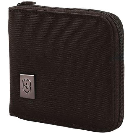 Купить Портмоне Victorinox Tri-Fold Wallet