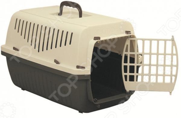 Переноска для животных MARCHiORO Skipper 1P
