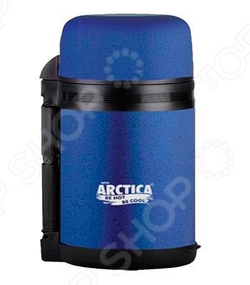 Термос Арктика 203-800