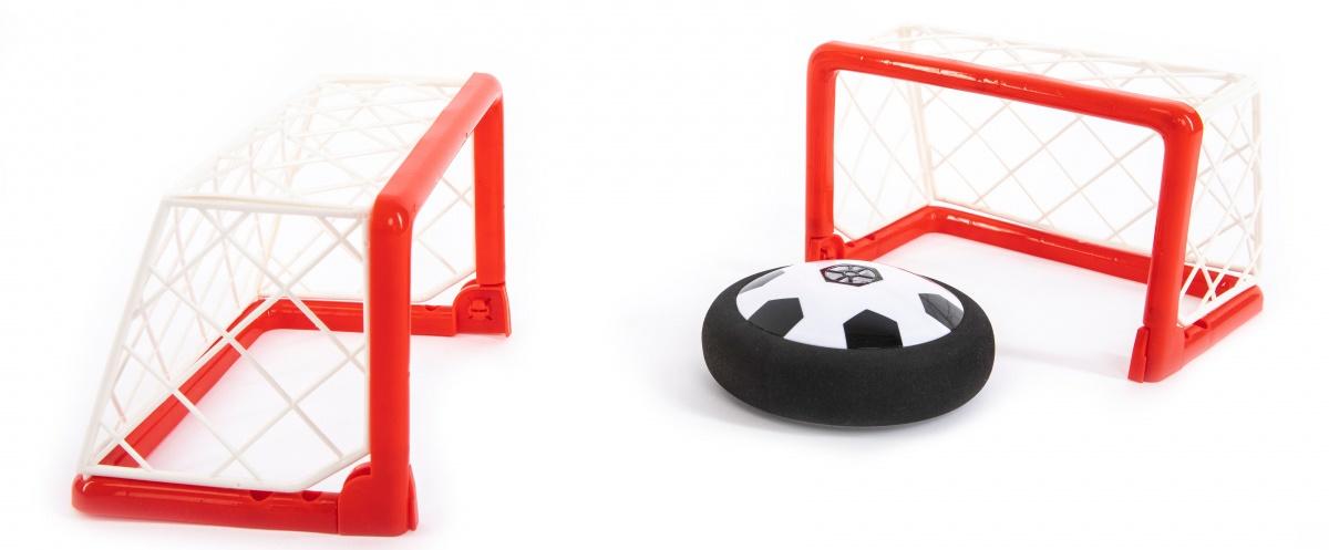Набор игровой Bradex «Аэрофутбол»