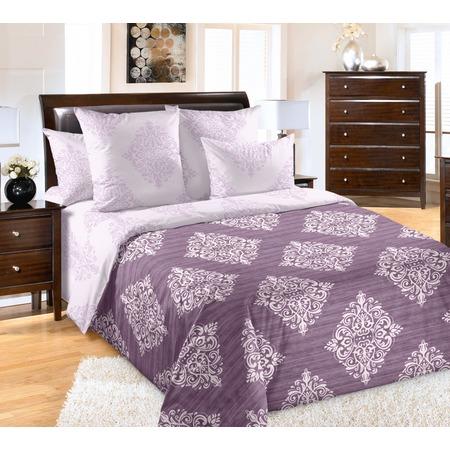 Купить Комплект постельного белья ТексДизайн «Византия 5»