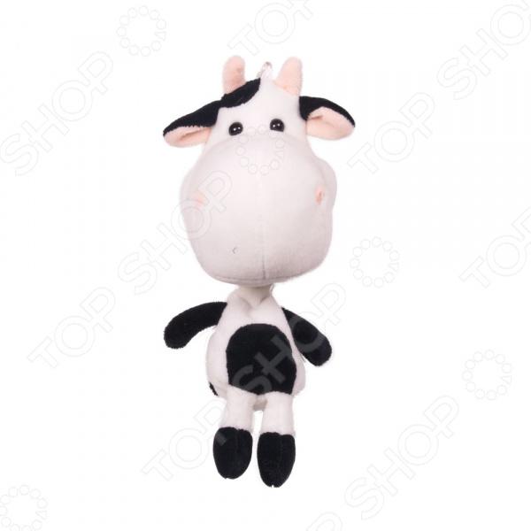Мягкая игрушка Button Blue «Подвеска - Корова»