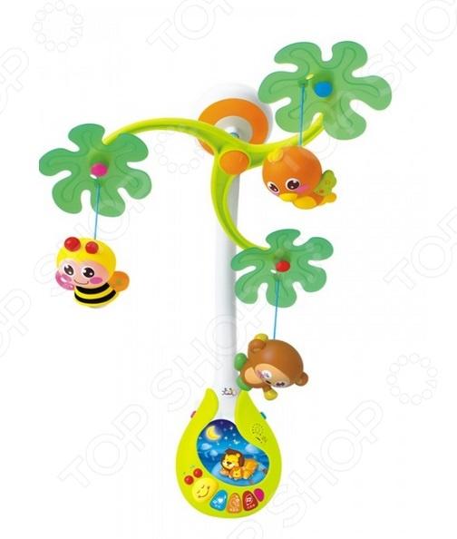 �������� ����������� �� �������� Huile Toys Y61191