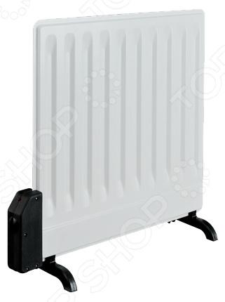 Радиатор масляный Teplon OR-RAD-00-2-AB-13