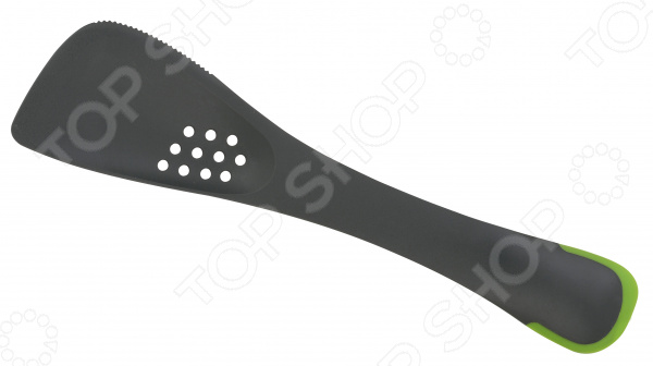Лопатка кулинарная Calve CL-1370