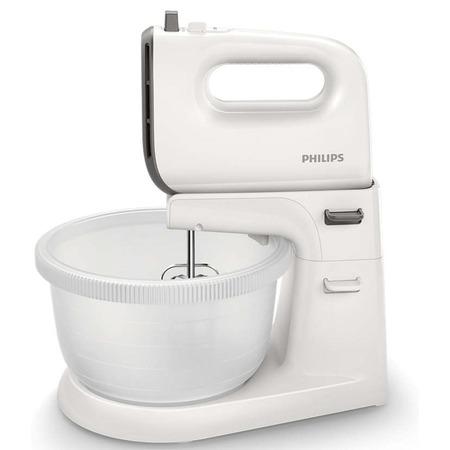 Купить Миксер Philips HR 3745/00